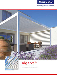 algarve_bro_fr-1