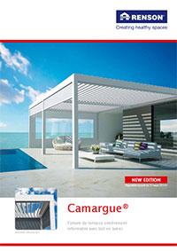 brochure-camargue