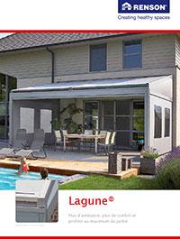lagune_bro_fr-1