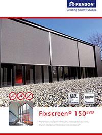 fixscreen_150evo_leaf_fr-1