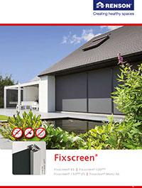 fixscreen_bro_fr-1