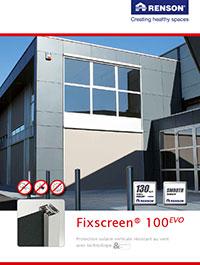fixscreen_evo_leaf_fr-2-1