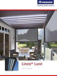 lineo_luce_leaf_fr[1]-1