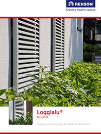 loggialu_leaf_fr-1
