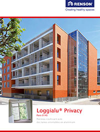 loggialu_privacy_leaf_fr-1