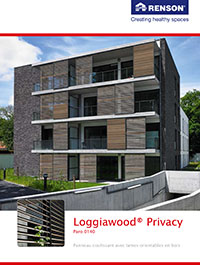 loggiawood_privacy_leaf_fr-1