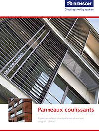 panneaux_coul_bro_fr-1