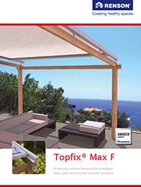 topfix_max_f_leaf_fr-1