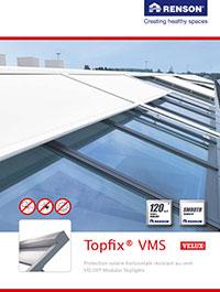topfix_vms_leaf_fr-1